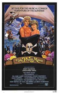 The Pirate Movie