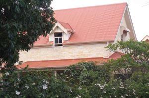 Bulimba House in 2015 (Photo courtesy Shiftchange)