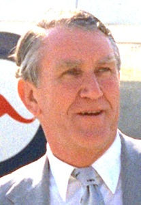 Prime Minister Malcolm Frazier of Australia is welcomed upon arrival for a visit to the United States.