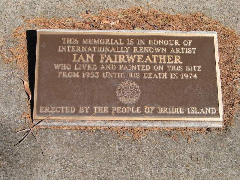 Bribie Island | Moreton Bay History
