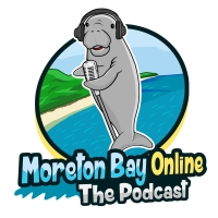 Welcome to the Moreton Bay OnlinePodcast.